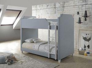 KIDS BUNK BED for Sale in Atlanta, GA