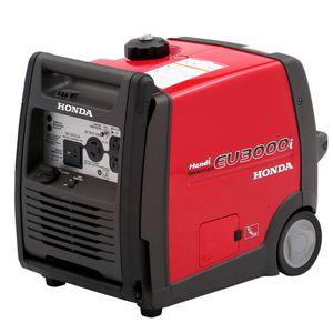Honda generator for Sale in Burien, WA