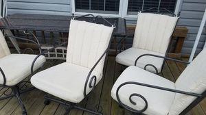 Patio furniture for Sale in Falls Church, VA