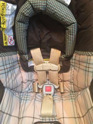 Infant Seat for Sale in Laurel, MD