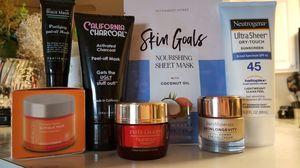 Skin care set for Sale in Lynnwood, WA