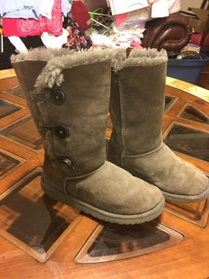 Ugg boots for Sale in Union Grove, AL