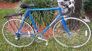 SCHWINN SPRINT ROAD BIKE. EXCELLENT CONDITION 🚴♂️ for Sale in Boca Raton, FL