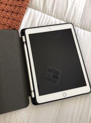 iPad for Sale in Phoenix, AZ