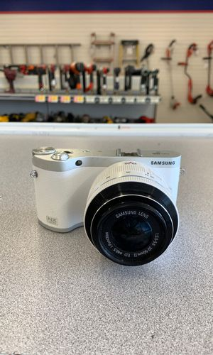 Samsung Digital Camera for Sale in Greensboro, NC