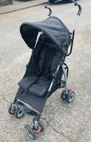 First Years Ignite Infant stroller for Sale in Seattle, WA