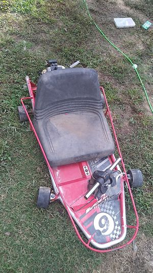 Bladez powerkart for Sale in Roebuck, SC
