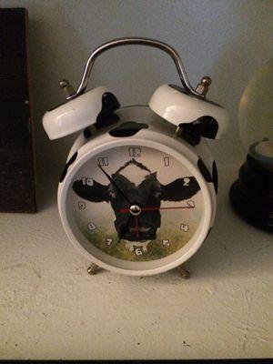 Alarm clocks for Sale in Los Angeles, CA