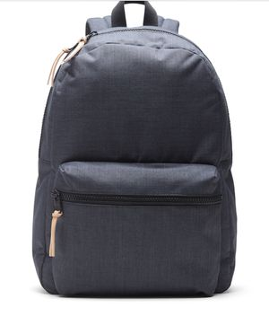 Heathered Backpack for Sale in Romeoville, IL
