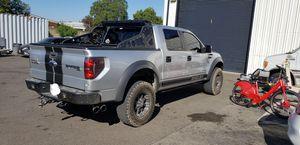 2013 Ford F150 Raptor Shelby Baja 700 for Sale in Hayward, CA