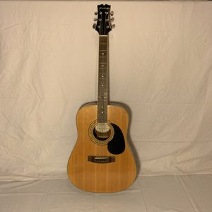 Mitchell D120 Dreadnought Acoustic Guitar for Sale in Slaughter, LA