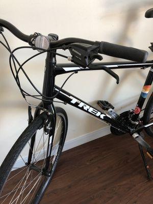 TREK bike for Sale in Medford, MA