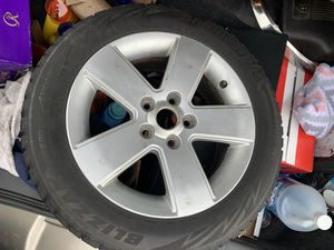 rims for Sale in Hartford, CT
