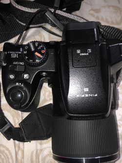 Camera for Sale in Fairfield,  CA