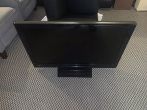 """Toshiba 40"""" TV for Sale in Staten Island, NY"""