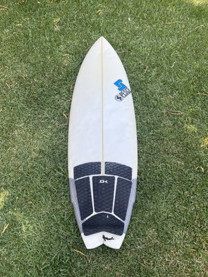 Weirdo Ripper Surfboard Replica for Sale in Upland, CA