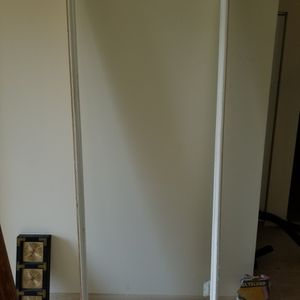 Door Jam Free for Sale in Fort Lauderdale, FL