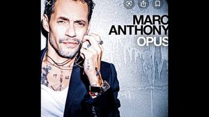 Marc Anthony concert Oct 18 Toyota Arena lower level. for Sale in Rancho Cucamonga, CA