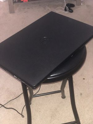 Dell Laptop for Sale in Smyrna, TN
