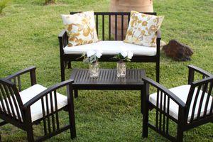 Patio furniture for Sale in Chino, CA