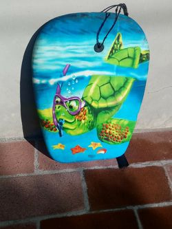 boogie board for Sale in Norwalk,  CA