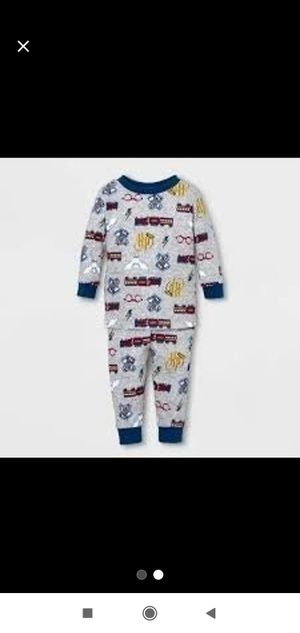 Harry Potter Pajamas for Sale in Cuyahoga Falls, OH