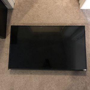 Vizio Television for Sale in Tampa, FL