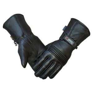 Motorbike leather Gloves for Sale in Alexandria, VA