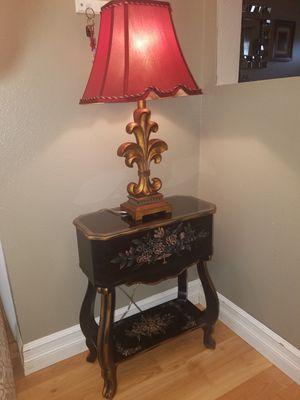 Cute lamp for Sale in Tualatin, OR