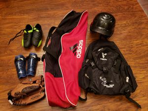 Sports stuff for Sale in Chesapeake, VA