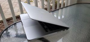 Macbook Pro Retina 13.3-inch (Late 2013) for Sale in Jacksonville, FL