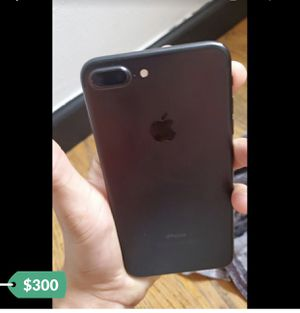 iPhone 8 Plus brand new for Sale in Harrisburg, PA