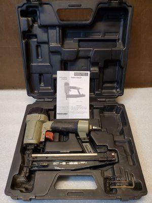 Nail Gun for Sale in Hackensack, MN