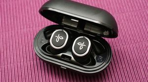 Jay Bird Run truly wireless earbuds for Sale in Ontarioville, IL