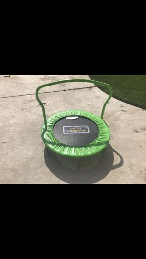 Trampoline for Sale in Parlier, CA