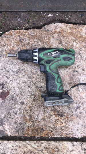 drill for Sale in East Providence, RI