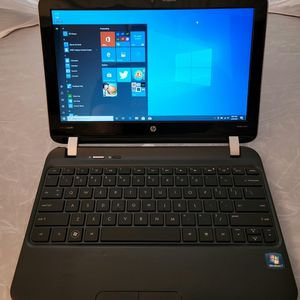 HP Pavillion DM1 laptop for Sale in Fremont, CA