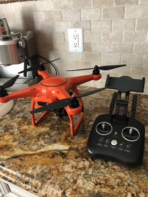4K Professional Drone for Sale in Beverly Hills, CA