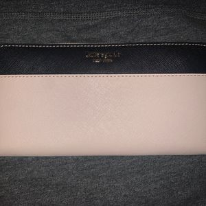 Kate Spade Brand New Wallet for Sale in Las Vegas, NV