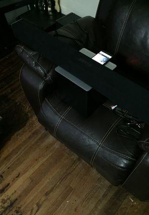 Vizio Sounds bar system for Sale in North Miami, FL