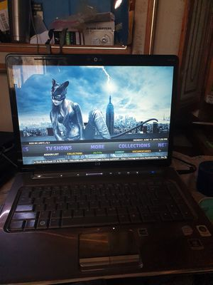 HP Pavilion Notebook for Sale in Hesperia, CA