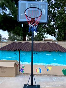Brand New Bball Hoop for Sale in San Diego,  CA