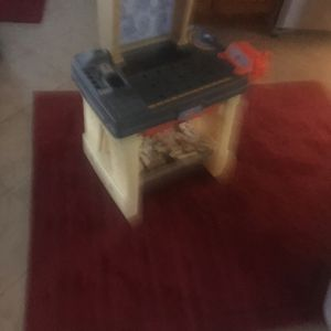Step 2 Work Bench for Sale in East Providence, RI