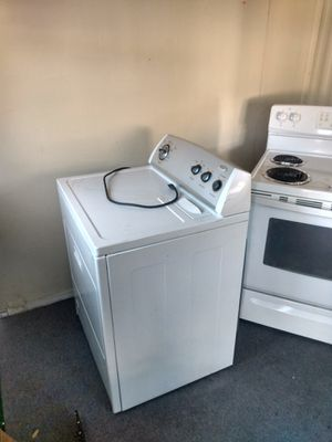 Electric stove for Sale in Price, UT
