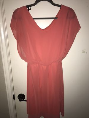 Women's Medium Clothes for Sale in San Antonio, TX