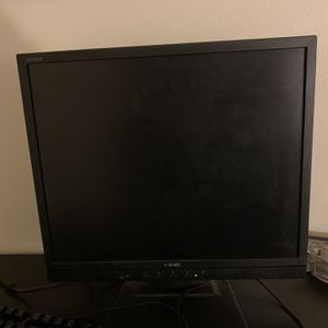 Small Monitor for Sale in Brentwood, CA