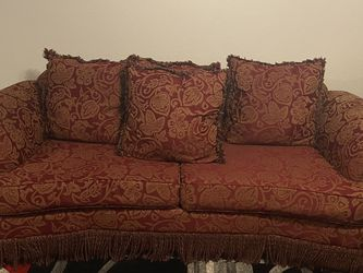 Couch for Sale in Sanford,  FL