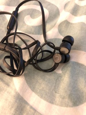 Apple beats headphones for Sale in Tampa, FL