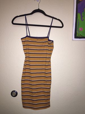 Mini Spaghetti Strap Forever 21 Dress for Sale in Hayward, CA