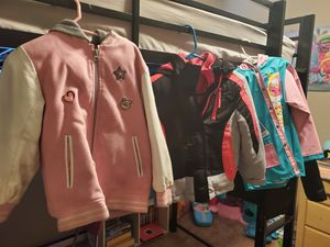 Coats for Sale in Fresno, CA